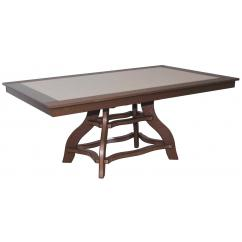 "44""x72"" Rectangular Dining Table"