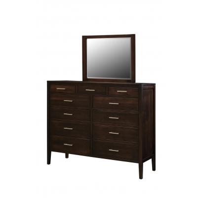 Albany Square Collection Heartcraft Furniture