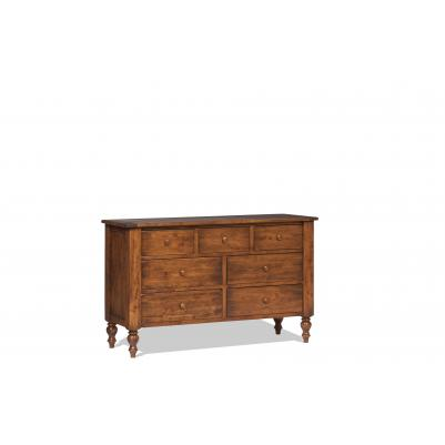 Canyon Creek Double Dresser