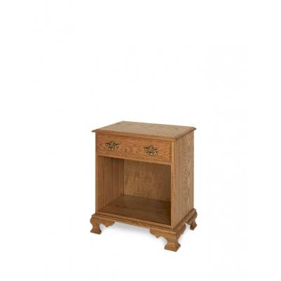 Colonial Night Stand