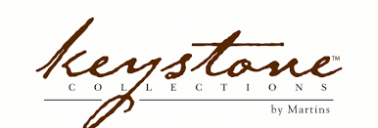 Keystone Collection logo